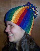 rainbowhat-1.jpg