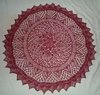 reddoily-big-done.jpg