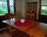 reddoily-big-table.jpg