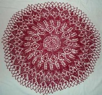 reddoily-small-done.jpg