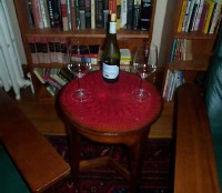 reddoily-small-table.jpg