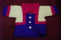 sweaterpix.jpg