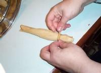 tamales-6.jpg