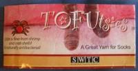 tofusox-2.jpg