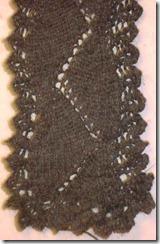 greykombu