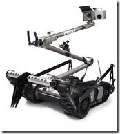 LAND_Robot_Packbot-510_Engineer_lg