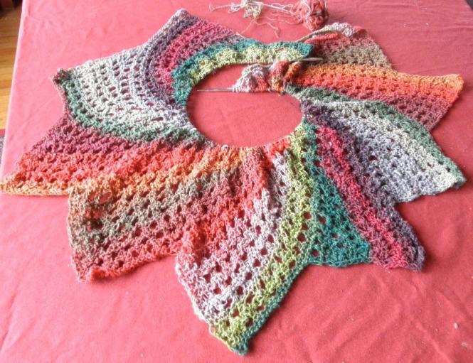 Baby Sweater Knitting Patterns In Hindi - Sao Mai Center