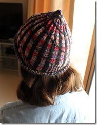 Whelk Hat