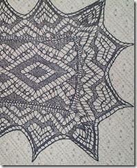 doodle2-block3