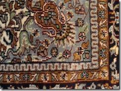 rug-4