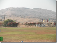 India-Jan2013 073