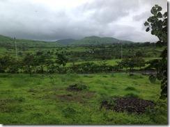 monsoon-2
