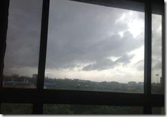 monsoon-3