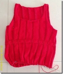 red-pull-02
