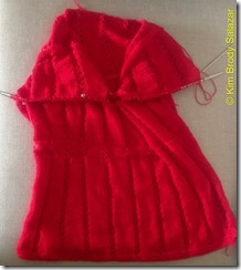 red-pull-03