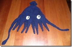 squid-2