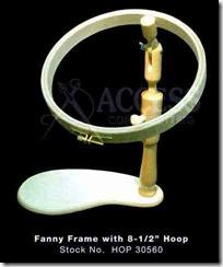 fanny-frame-L