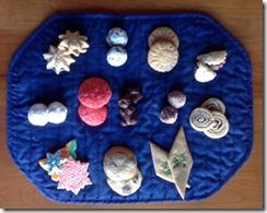 cookies-2016