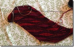 Russet-scarf-2