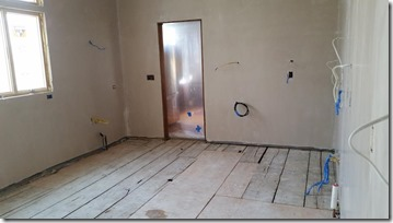 kitchen-rehab-11