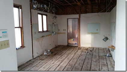 Kitchen-rehab-6