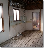kitchen-rehab-8