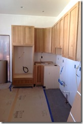 kitchen-rehab-14