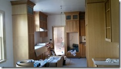 Kitchen-rehab-15