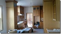Kitchen-rehab-15