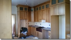 Kitchen-rehab-16