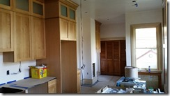 Kitchen-rehab-17