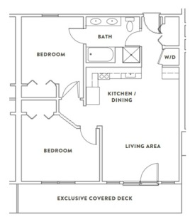 smallfloorplan.jpg