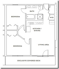 small-floorplan