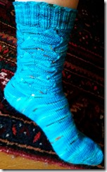Evenmoresox-3
