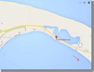 map_thumb
