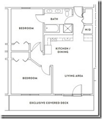 smallfloorplan_thumb