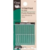 ball_points (1)