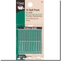 ball_points[1]