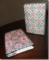 book-cover-2[1]