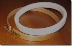 hoop[1]