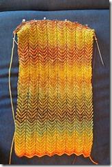 zauberscarf-back
