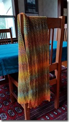 zauberscarf-finished