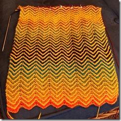 zauberscarf-front