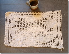 Placemat-1