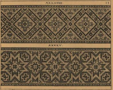 sib 11