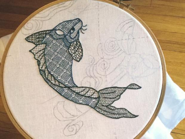 fishie-1