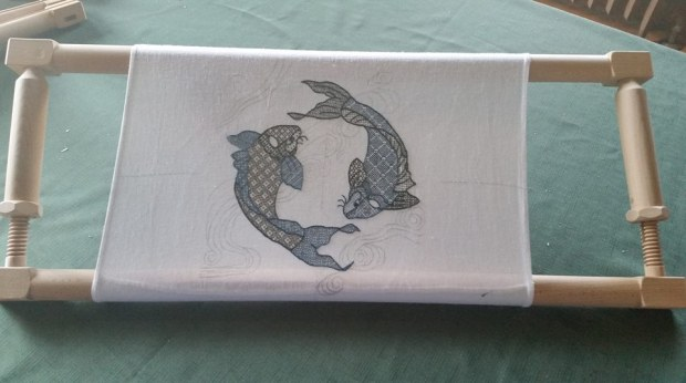twofish-4
