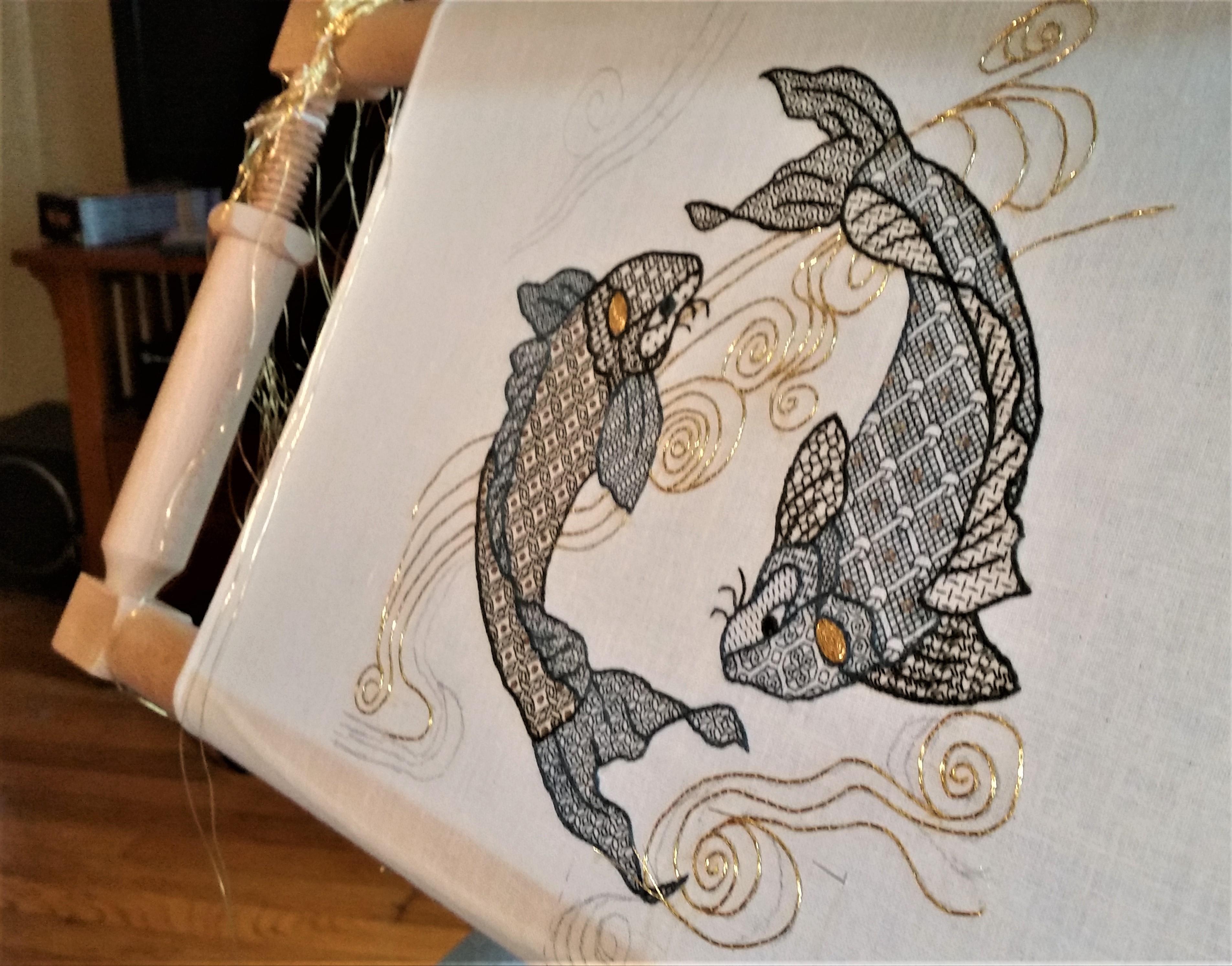 two-fish-5.jpg