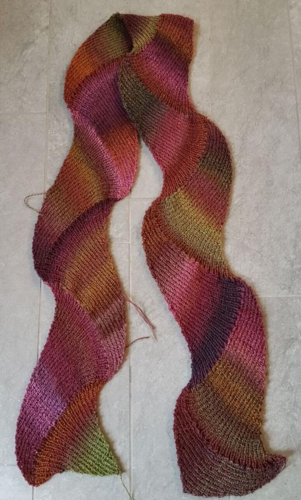 zaub-scarf-2