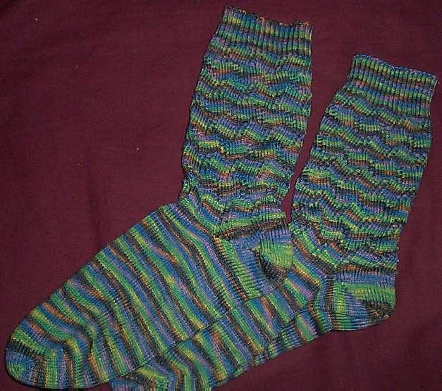 23b8b12bf6d4 Knitting Patterns